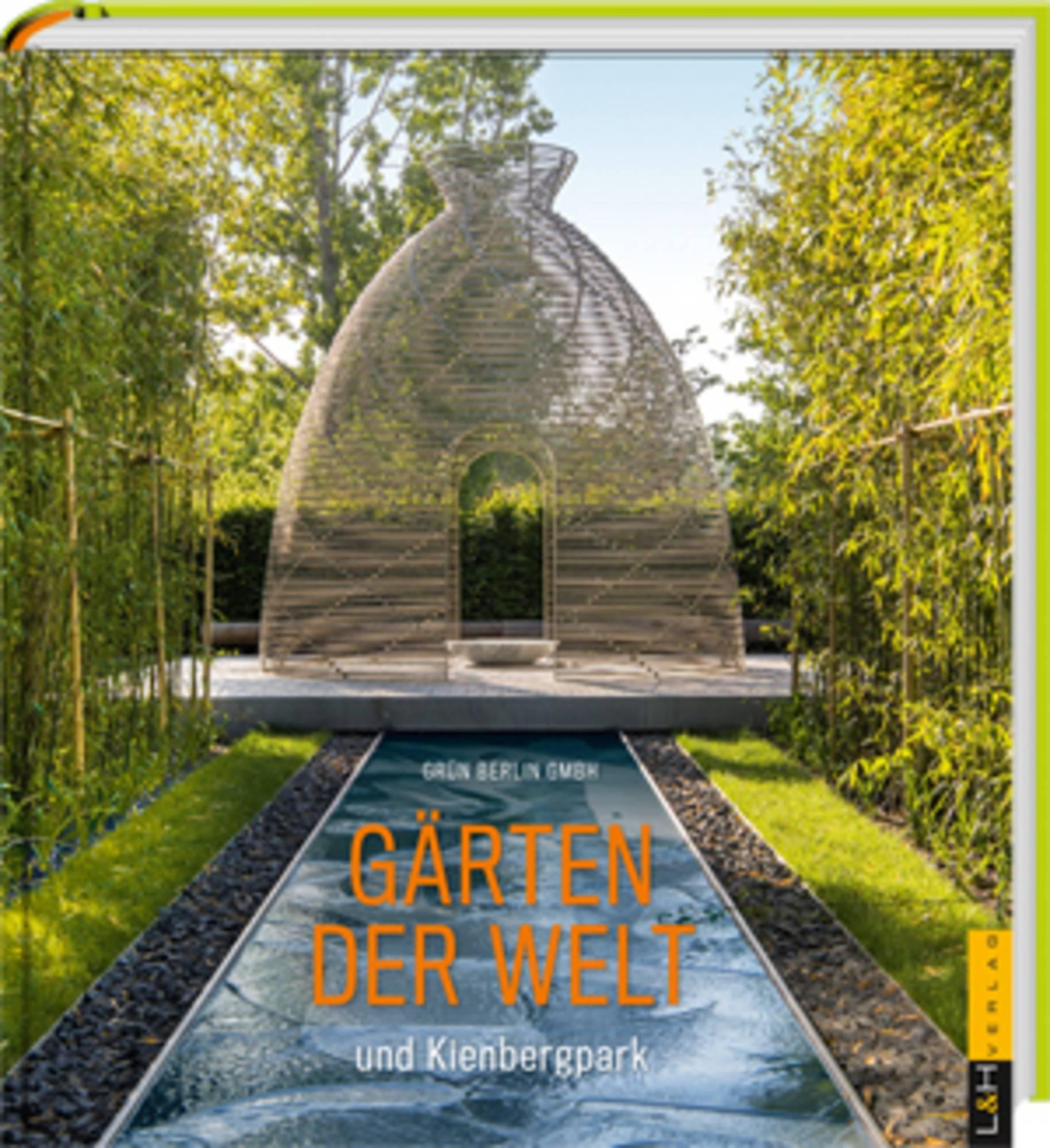 deutsche bundesgartenschau gesellschaft ein mehr aus farben. Black Bedroom Furniture Sets. Home Design Ideas